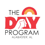 The Day Program