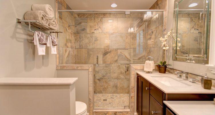 Bathroom Remodeling Birmingham AL - Kitchen & Bath Dimensions (1)