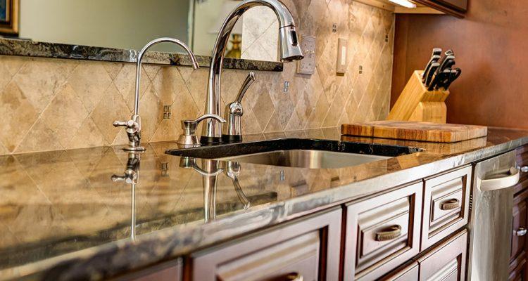 Countertop Replacement Birmingham AL - Kitchen and Bath Dimensions (4)