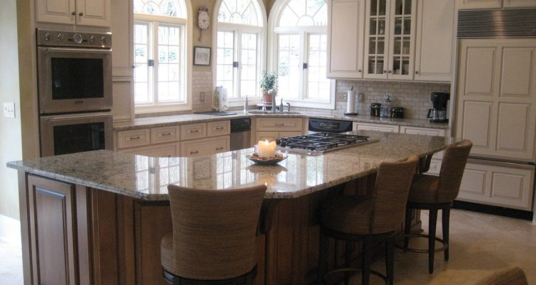 Kitchen Remodeling Birmingham AL - Kitchen and Bath Dimensions (2)