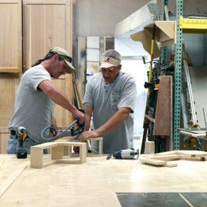 Kitchen and Bath Dimensions - design team - Kitchen Remodeling Birmingham (14)
