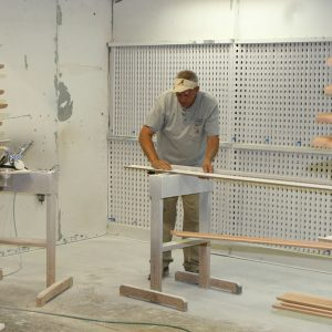 Kitchen and Bath Dimensions - design team - Kitchen Remodeling Birmingham (17)