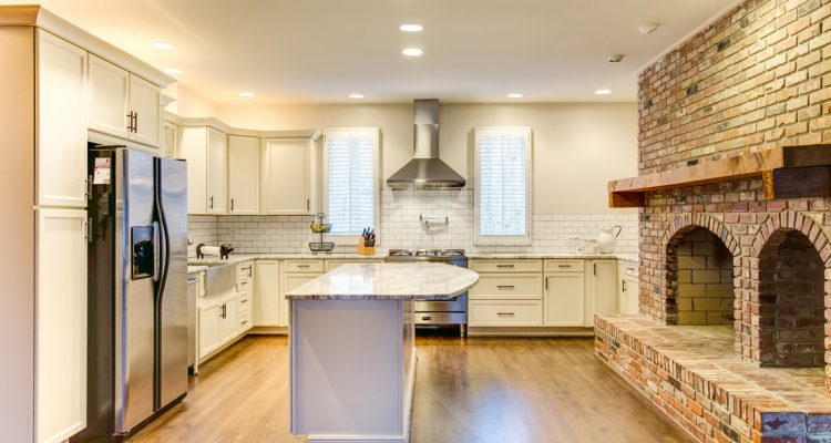 Kitchen and Bath Dimnesions Birmingham AL - kitchen remodeling hero (1)